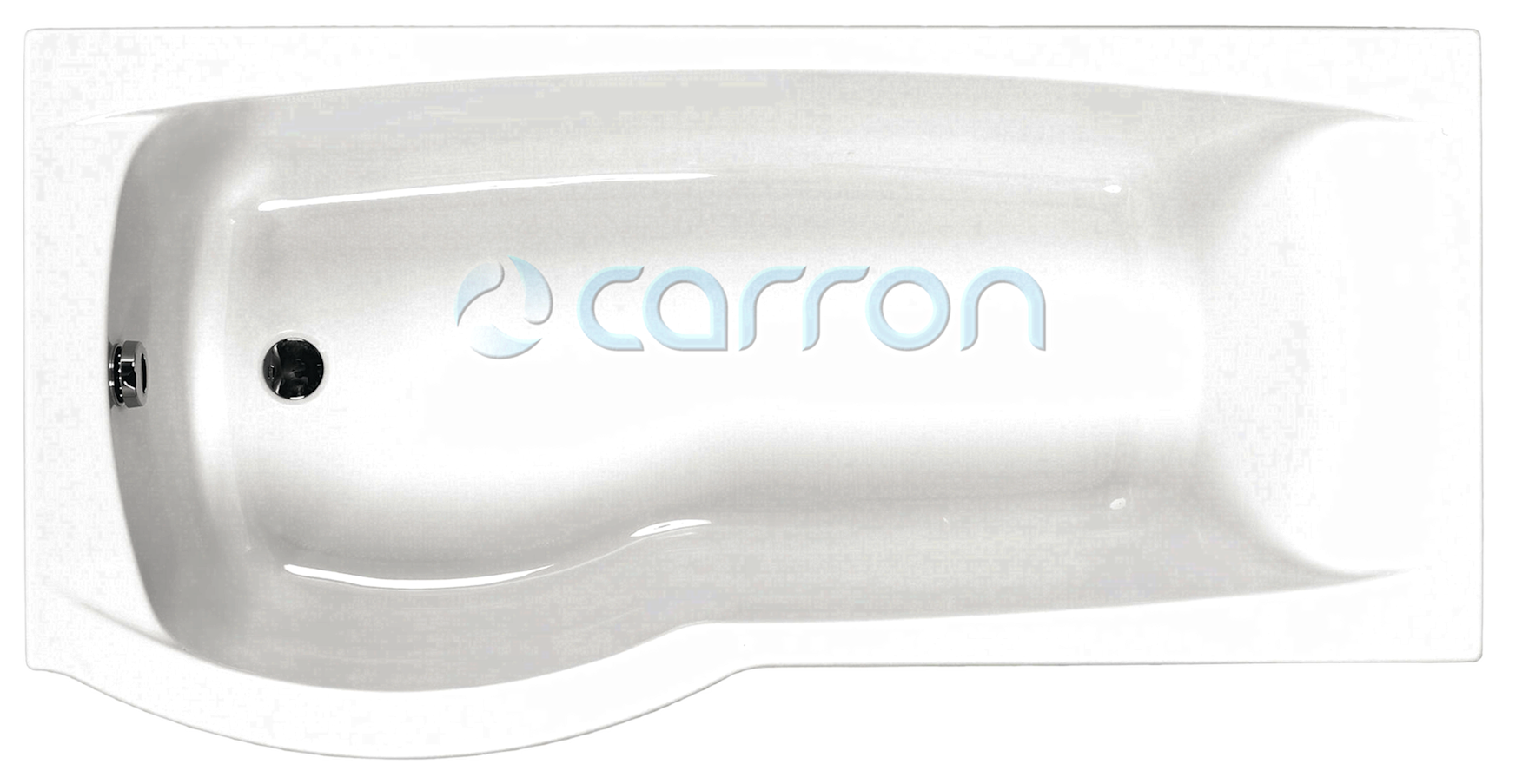 28 carron delta shower bath carron delta 11 jets whirlpool carron delta shower bath carron delta shower bath 1600mm