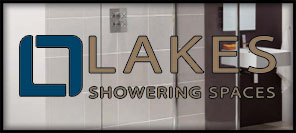 Lakes Showering Spaces Designed for Life 2019 Master Brochure