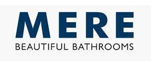 mere bathrooms