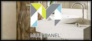 Multipanel Brochure 2019