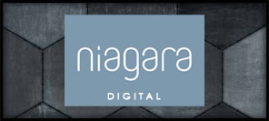 Niagara Digital Brochure 2019