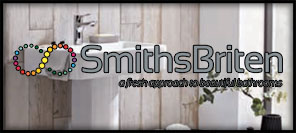 SmithsBriten Bathroom Brochure 2019