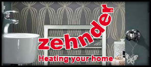 Zhender Heating your home Brochure 2019