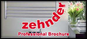 Zehnder Proffesional Heating Brochure 2019