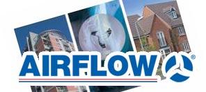 Airflow 2014 Brochure
