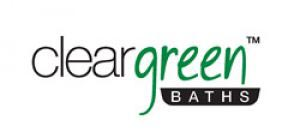 Cleargreen baths 2014