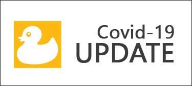 Covid 19 Tier 5 Lockdown