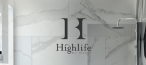 Highlife 2019 - 2020 Edition 2 Brochure