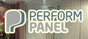 Perform Panel Installation guide