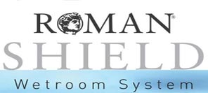 How to install a wetroom using Roman Shield