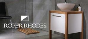 Roper Rhodes 2015 - 2016 Brochure