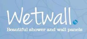 Wetwall Brochure 2015