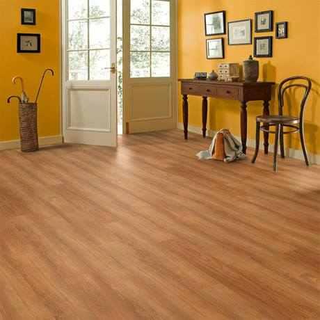 20 Off Karndean Palio Core Wood Effect Vinyl Flooring Crespina