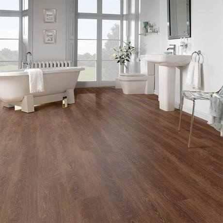 20 Off Karndean Palio Core Wood Effect Vinyl Flooring Vetrella