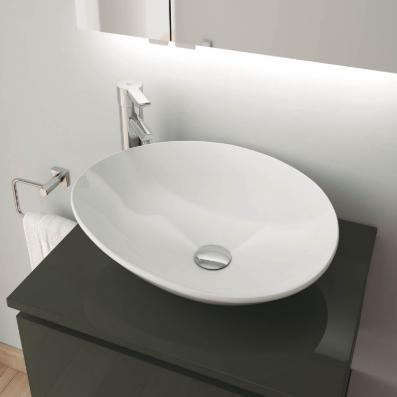 Peachy Galaxy Round Countertop Basin For Royo Vida Vanity Unit Download Free Architecture Designs Ogrambritishbridgeorg