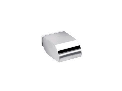 Inda Hotellerie Toilet Roll Holder A3827a