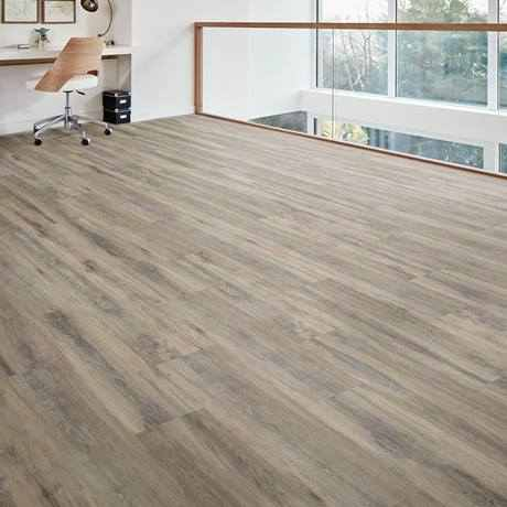 Karndean Palio Looselay Sicilia Llp142 3 15m2 Vinyl Flooring
