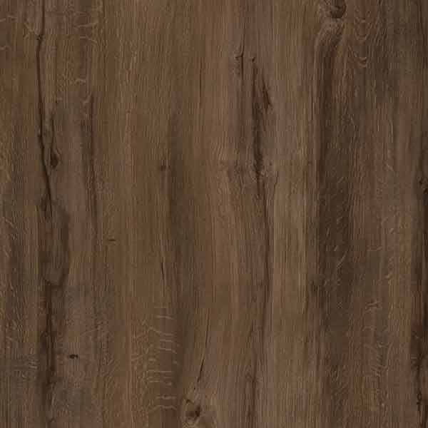 Multipanel Click Range Warm Smoked Oak Flooring Available At