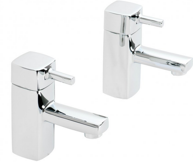 Nero Bath Taps Click Here to BUY Massive Clearance