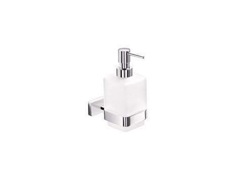 Inda Lea Liquid Soap Dispenser A18120