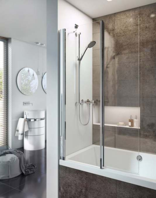 roman showers bath screens online sale click here free