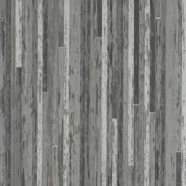 Hervorragend Slim Argent - Vinyl Cushion Flooring - Home Essentials Lino Flooring VG21