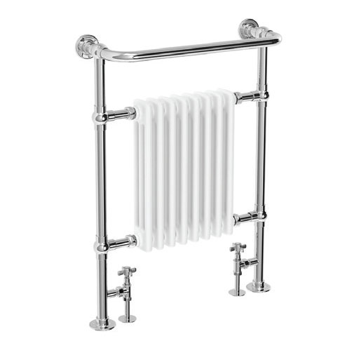 Cassy Traditional Towel Rails