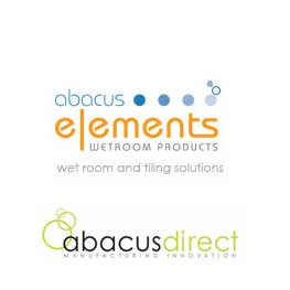 abacus wetroom kits