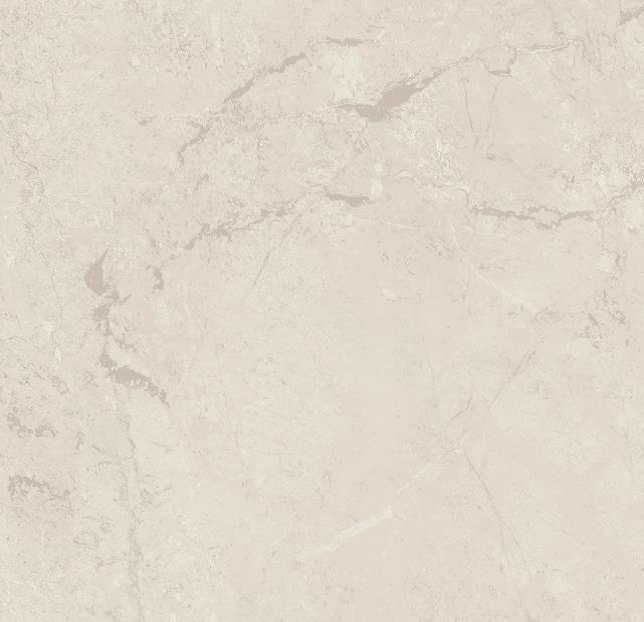 Alabaster Quarry Nuance BB Waterproof Shower Boards
