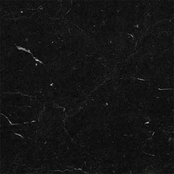 Marble Noir Nuance BB. Waterproof Shower Boards