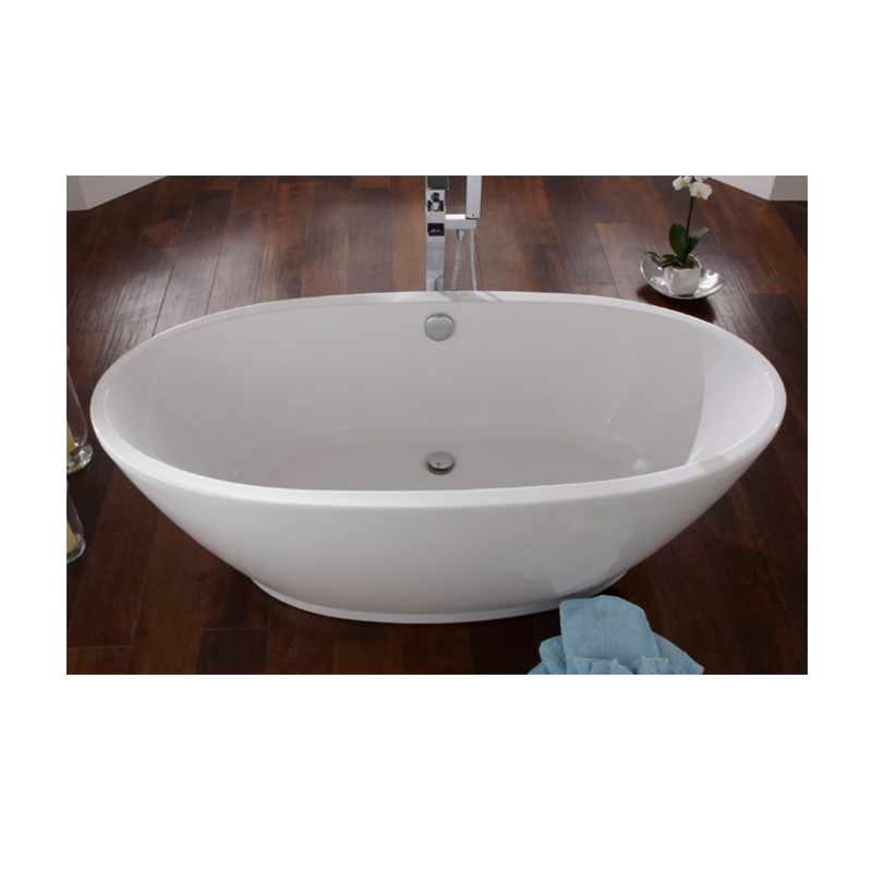Abacus Freestanding Baths