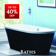 Baths For Sale Online