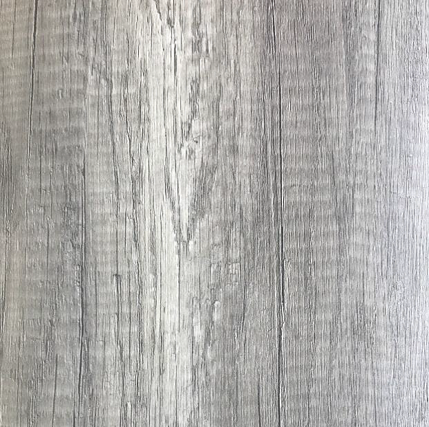 Driftwood Grain Nuance BB Waterproof Shower Boards