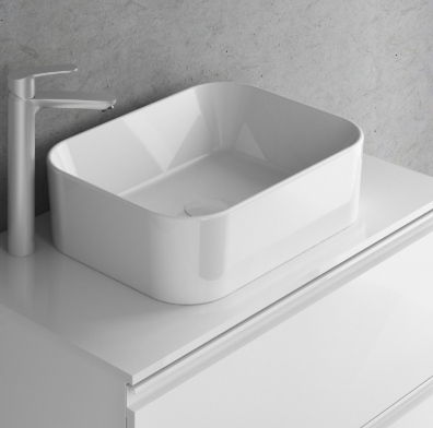 Royo Vida Countertop Basins