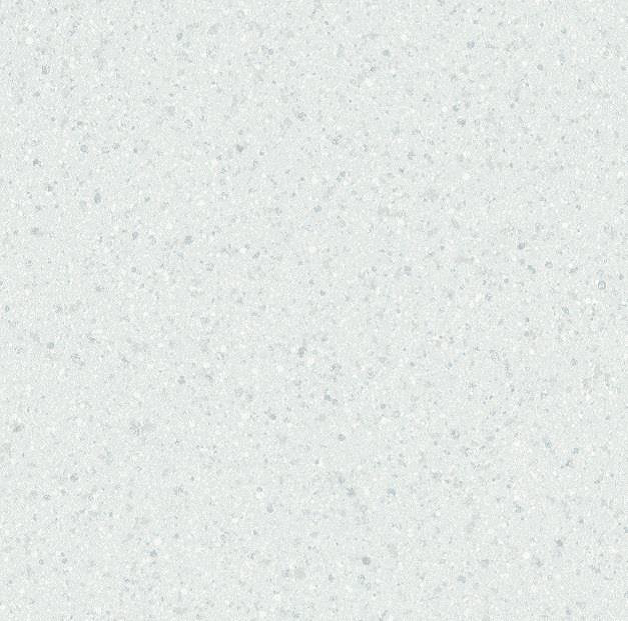 Frost Glaze Nuance BB. Waterproof Shower Boards