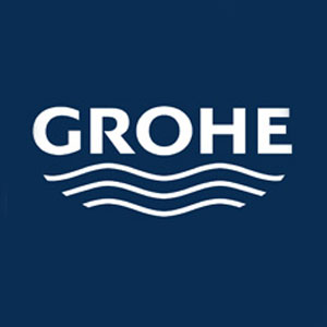 Grohe Electric Showers