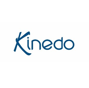 Kindeo Showers