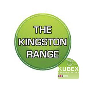 Kubex Kingston Range