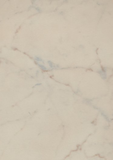 classic med marble