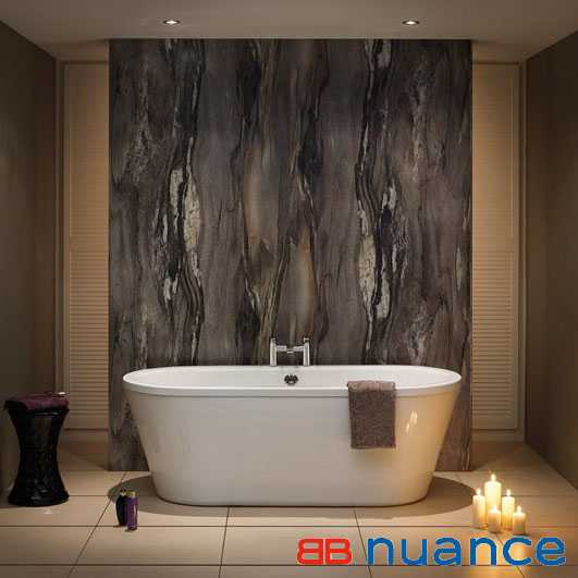 Ordinaire Nuance Boards U0026 Panels · Nuance Shower Wall Board Kits