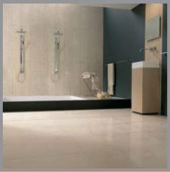 bathroom tiles kitchen tiles tiles rubber duck bathrooms