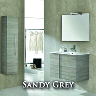 Royo Onix Sandy Grey