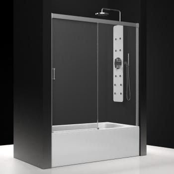 Slider Door Screens. Bath Shower Screens   Shower Screens   Rubber Duck Bathrooms