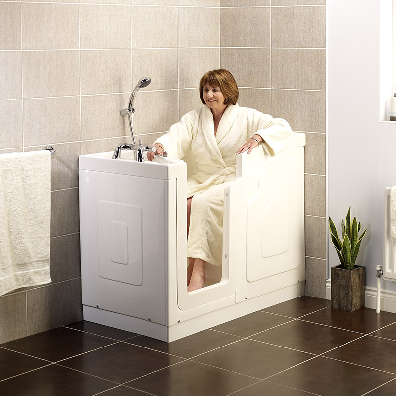 disability bathrooms products. walk in baths disability bathrooms products n