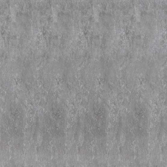 Splashpanel Grey Concrete Gloss