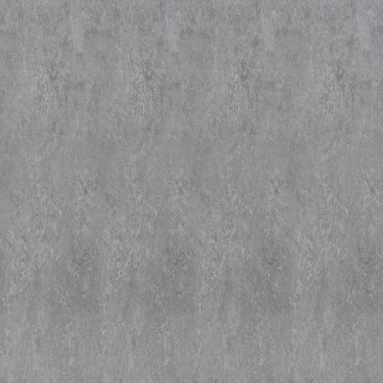 Spashpanel Grey Concrete Matt