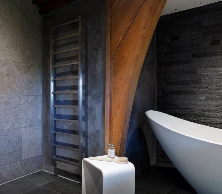 Sussex Designer Towel Rails. Designer Bathroom Towel Rails   Designer Bathroom Towel Warmers