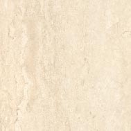 travertine Matt Mermaid