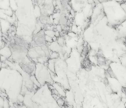 Turin Marble Ultramatt Nuance BB Waterproof Shower Boards