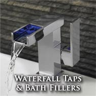 Waterfall Taps & Fillers